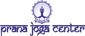 Iyengar joga Kranj – Prana joga center